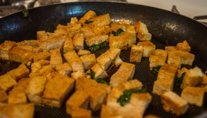 lucas-cooking-tofu