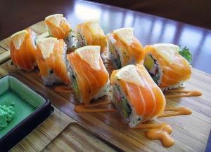 lucas-sushi